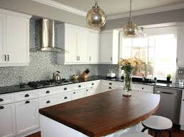 kitchen island base island cabinet kitchen island cabinet base home design ideas