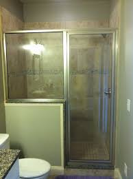 Just Shower Doors Chc Glass Frameless Shower Doors Duluth Ga Atlanta Ga