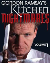 cauchemar en cuisine saison 1 cauchemar en cuisine sur w9 avec gordon ramsay leblogtvnews com