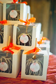 candy apples boxes 17 best images about wedding favor ideas on