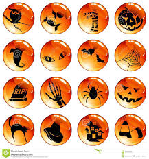 halloween header background halloween royalty free stock photo image 5358715