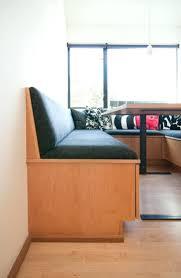 kitchen bench design breakfast nook set with storage cornercorner nooks kitchen benches
