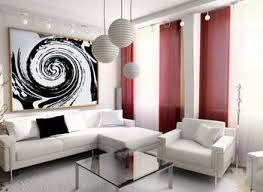 living rooms ideas for small space stunning small living rooms ideas images home design ideas