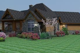 green house plans craftsman craftsman style house plan 3 beds 2 5 baths 2091 sq ft plan 120