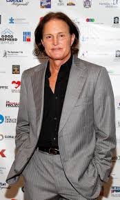 what is happening to bruce jenner the transition of bruce jenner a shock to some visible to all