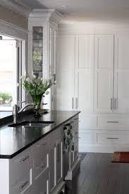 Kitchen Cabinet Knob Placement 16 Best Cabinet Hardware Placement Images On Pinterest Kitchen