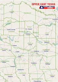 cities map map and list of east towns cities communities counties