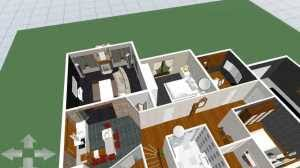 how to play home design on ipad 30 ideas of home design dfreemiumandroid apps on google play home