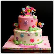 cakes for birthdays 1st birthday cake