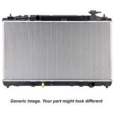 nissan murano radiator replacement nissan radiator parts view online part sale buyautoparts com