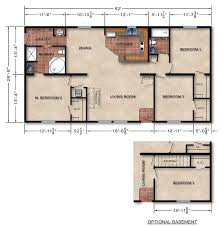 home floor plans with prices exceptional two bedroom mobile homes for sale 5 modular homes