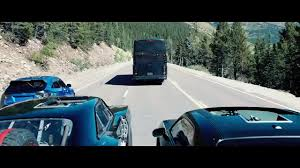 fast and furious 8 in taiwan fast and furious 7 movie video dailymotion