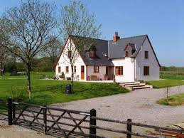 farmhouse source stone farmhouse source stone farmhouse source