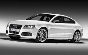 cheapest audi car audi s5 sportback wallpaper audi cars wallpapers in jpg format for