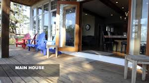 sold mls 342862 524 marine drive ucluelet bc youtube