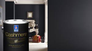 sherwin williams duration home interior paint what type of wall finish should you use in your home kenneth