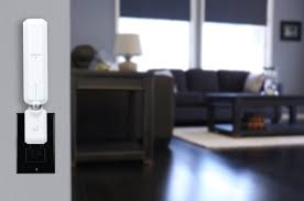 enterprise network builder ubiquiti networks offers home wi fi routers