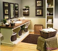 Bathroom Organizer Ideas Toiletry Organizing Bathrooms And Linen Closets Bathroom Linen