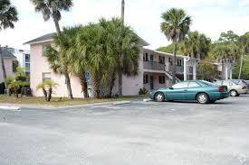 Car Rental New Port Richey Fl Pelican Bay Rentals Port Richey Fl Apartments Com