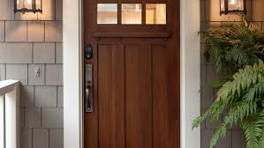 door amazing house design with fabulous front door choice