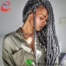 hairstyles to do with plaited extensions basic hairstyles for extension braids hairstyles pretty braid