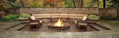 outdoor living pictures outdoor living baxley stone