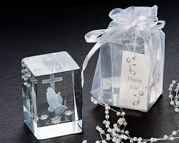 wholesale wedding favors blessed prayer religous favor baptism favor