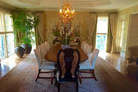 tour erika girardi u0027s home and closet the real housewives of