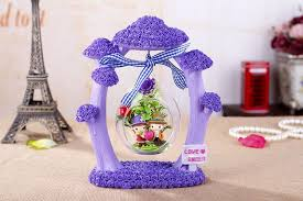 wedding gift for friend online shop s day gift to send and friends