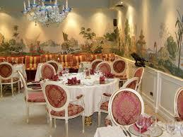 aquarius restaurant at the alchymist grand hotel prague stay