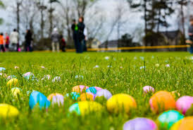 easter egg hunt eggs easter egg hunt fuquay varina nc