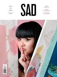 rhonda big clit secrets issue 22 by sad mag issuu