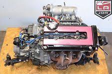 b16a2 engine ebay
