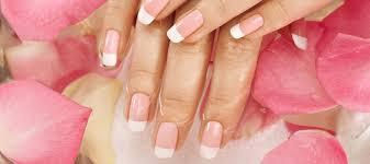lee nails