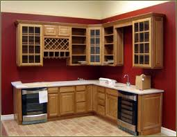 kitchen cabinet replacement doors lowes home design ideas
