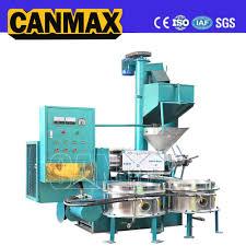 manual oil press machine manual oil press machine suppliers and