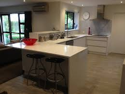 Kitchen Design Christchurch Paul Renwick Joinery Joinery Services Sockburn Christchurch