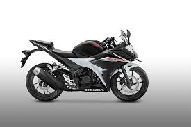 honda cbr 150 price in india 2017 honda cbr150r gets two new colours in indonesia motorbeam