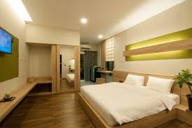 Zenith Bedroom Furniture Best Price On The Zenith Residence Hotel In Nakhonratchasima Reviews