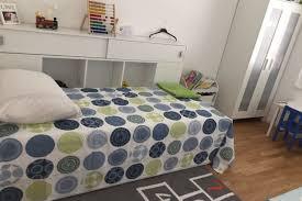 chambre privé chambre privé à lausanne apartments for rent in lausanne vd