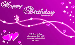 doc 1024768 birthday greetings download free u2013 download free