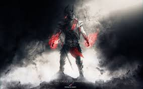 gamers wallpapers gamers wallpapers in hq resolution 37 guoguiyan