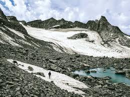 film online wind river film talk on hike of wyoming s wind river mountain range free