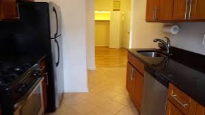 Three Bedroom Apartments In Queens by 3 Bedroom Apartment For Rent In Kew Gardens Queens Nyc Youtube