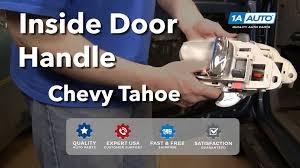 Replace Interior Door Knob Replace Interior Door Knob Door Locks And Knobs