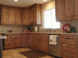 used kitchen cabinets pittsburgh used knotty pine kitchen cabinets for sale kitchen cabinets