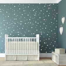 Wall Decals For Nursery Boy Wall Decals For Boys Nursery Boy Nursery Wall Decals Purple