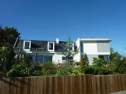 extension maison contemporaine chissay 41 maison contemporaine chissay votre maison d