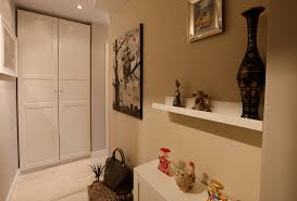 Small Home Interior Awesome Interior Design Ideas Hallway Images Awesome House