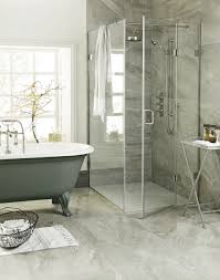 traditional style sanitary ware design guide period living